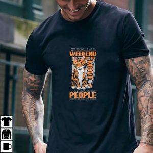 Funny Cats Saying Funny Lazy Saying Grumpy T Shirt